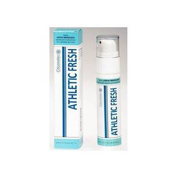 ATHLETIC FRESCH 50ML
