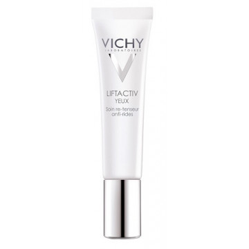 LIFTACTIV SUPREME OCCHI 15ML
