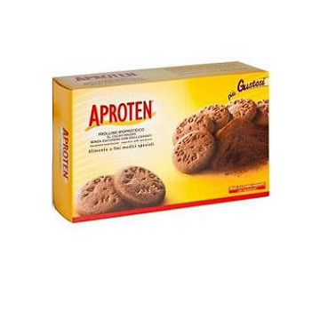APROTEN BISC FROLL CACAO 180G