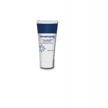VENATROPEN GEL 100ML