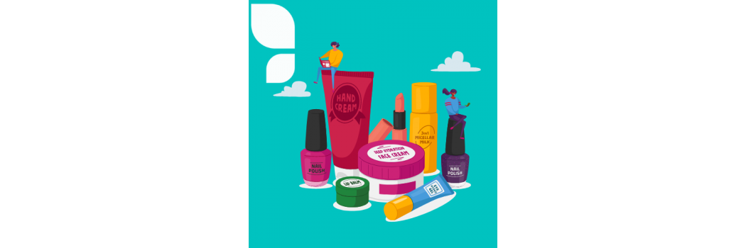Prodotti Cosmetica