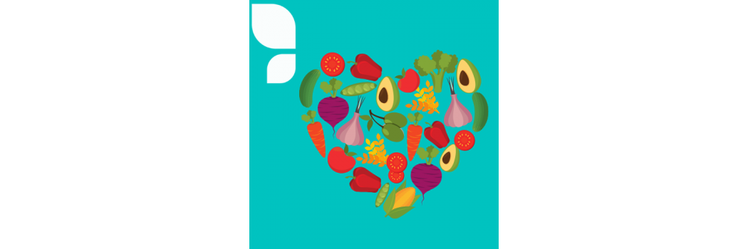 Alimenti e Dieta. Acquista subito il tuo prodotto!