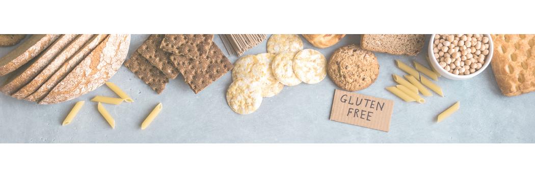 Prodotti Alimentari per il Tuo Benessere