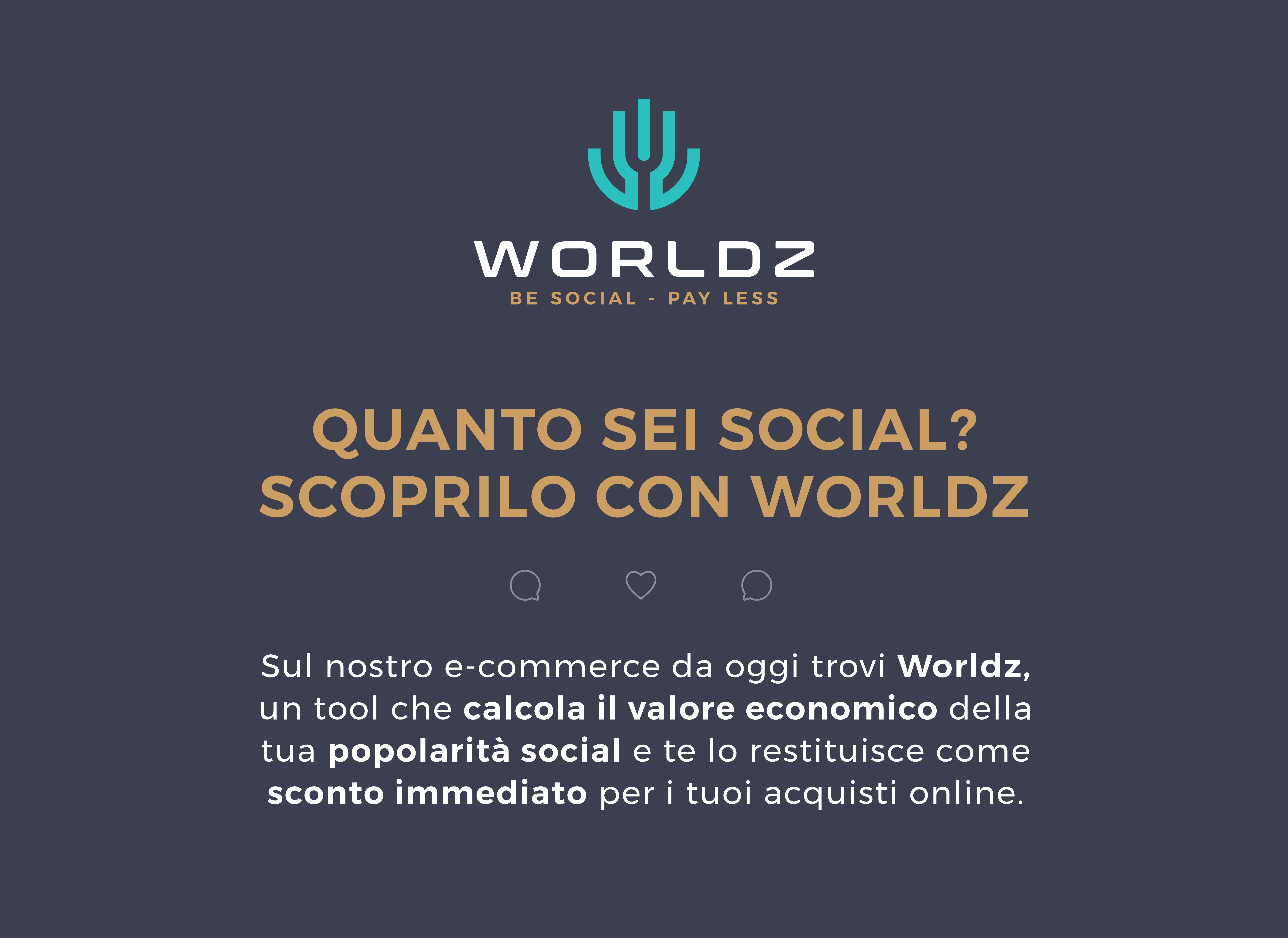 Worldz_Infografica__page-0001.jpg